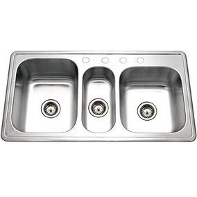 Accesorios De Cocina Y Baño Pgt-4322-1 Houzer