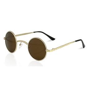 55a190d6a9c01 Óculos De Sol Prada Na Cor Marrom - Óculos no Mercado Livre Brasil
