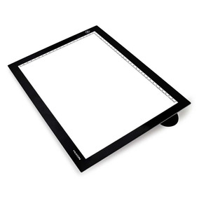 Display Huion Led Light Pad L4s