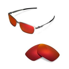 Oculos W De Sol Oakley Goias - Óculos no Mercado Livre Brasil 136ff46e25