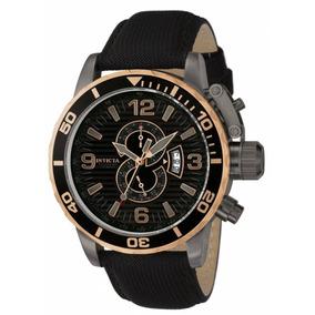 2ef212362af Invicta Barato - Relógio Masculino no Mercado Livre Brasil