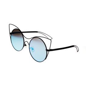Óculos Etnia Barcelona Nara Hvbl, 45 - Óculos no Mercado Livre Brasil 40356cfb93
