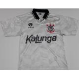 4431547cd1 Shopping Oiapoque Bh Camiseta Do Brasil - Futebol com Ofertas ...
