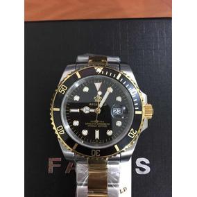 Reloj Reginald Submariner
