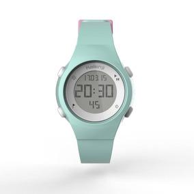 1d0d99f91f0 Reloj Digital De Deporte Con Temporizador 8384004