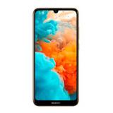 Huawei Y6 2019 Pantalla 6.09 Rom 32gb Ram 2gb