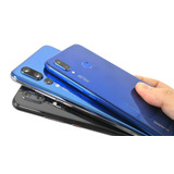 Huawei P20 Lite 16gb Nuevo!!