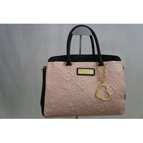 Bolsa Para Dama Betsey Johnson Original Importada 181dd7b866e9d