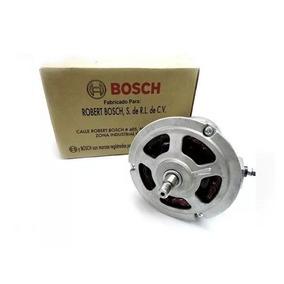 Alternador Vocho Sedan Combi Nuevo 55 Amp Original Bosch