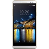 Smartphone Sky Devices Elite 5.5l Dual Sim 16gb Tela 5.5