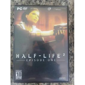 jogo half life 2 download completo