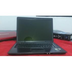 Laptop Compac Presario F500 Para Repuesto