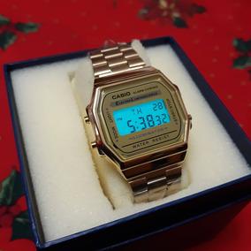 af8176c0389e Reloj de Pulsera en Dolores Hidalgo en Mercado Libre México