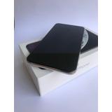 iPhone Xs Max 64gb Apple Silver