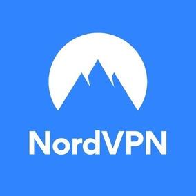 Nordvpn Nord Vpn Premium - 3 Anos