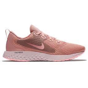 Zapatillas Nike Mujer Legend React 2017936
