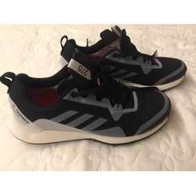 Tenis Adidas Terrex Feminino - Calçados 4c3c848bda5