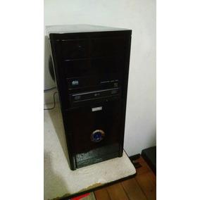 Cpu Core I7
