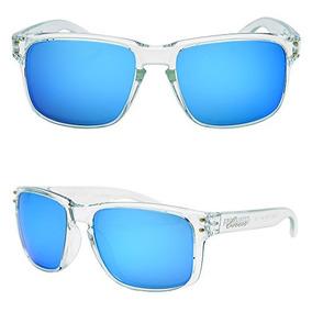 0c88ef013d02c Gafas Lente Azul Polarizado - Accesorios de Moda en Mercado Libre ...