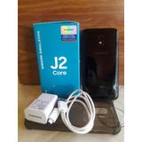 Samsung Galaxy J2 Core Nuevo Barato