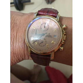 38106a7f21c Relogio Vivara - Relógios De Pulso no Mercado Livre Brasil