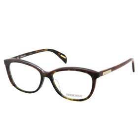 Armacao Oculos Feminino Victor Hugo Gatinho - Óculos no Mercado ... 12a3c1b5d8