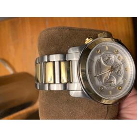 Relogio Mk 8283 - Relógios De Pulso no Mercado Livre Brasil d88e3d1119