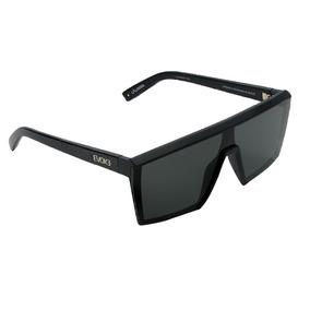 Óculos Evoke Futurah De Sol - Óculos no Mercado Livre Brasil 48cc2fdb40