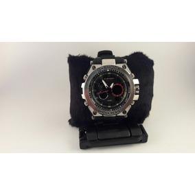 Relogio 10 Reais Esportivo - Relógios De Pulso no Mercado Livre Brasil 830e3fe3e4af8