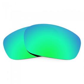 Lente G 26 Verde P  Oakley Spike Compre Hj S Custo De Frete be2b0b5b15