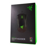 Mouse Razer Deathadder Elite Chroma