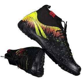 Chuteira Adidas 11 Pro Society - Chuteiras no Mercado Livre Brasil e1e5a5802ce9b