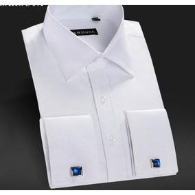 Camisas Slif Fit Y Clásicas