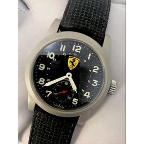 98e588c6433 Relogio Ferrari Girard Perregaux - Relógio Masculino no Mercado ...
