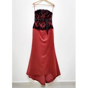 Catalogo de vestidos de noche sears
