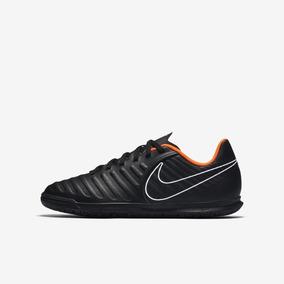 Chuteira Nike Futsal Infantil - Chuteiras Nike de Futsal para ... 05c3a2d5677ca