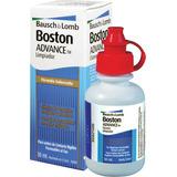 Boston Advance Cleaner Limpiador Bausch+lomb Lentes Rígidas f0c10b8ed3