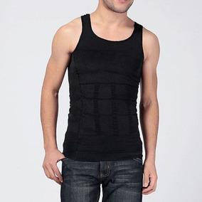 Chalecos Para Ingenieros - Camisas de Hombre en Mercado Libre Colombia 597ef60338a45
