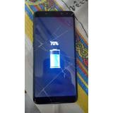 Galaxy S9+ Rp