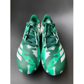 Zapatos De Futbol Adidas Adizero en Mercado Libre México 27e0752cae9b7