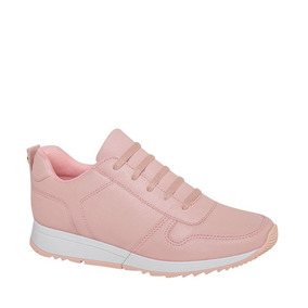 Tenis jm Urban Shoes 178340 Dama Rosa Para Ten1 Rich Casual npr6Rqnf