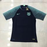 a8cd14ddd4 Camisa De Treino Espanha Gg - Camisas de Futebol no Mercado Livre Brasil