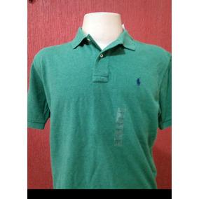 Kit Camisa Polo Ralph Lauren G1 - Calçados 07d6fa8659503