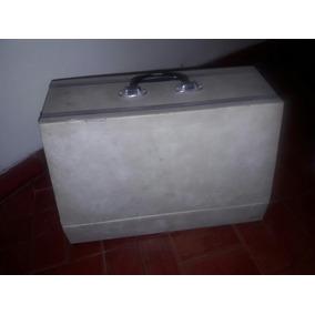 Maquina De Coser Electrica Godeco Usada