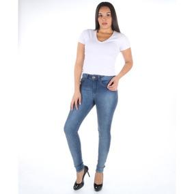 256fb77e5 Calça Jeans Colcci Extreme Power Skinny Bia Azul - Calçados