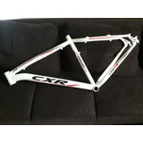 Quadro Bike Crx Aro 29
