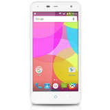 Zte Blade A475 Android 5 Cam 13+5mpx, 1gb Ram 8gb. Nuevo