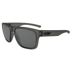 a7bd37332932a Hastes Oculos Hb H Bomb - Calçados, Roupas e Bolsas no Mercado Livre ...