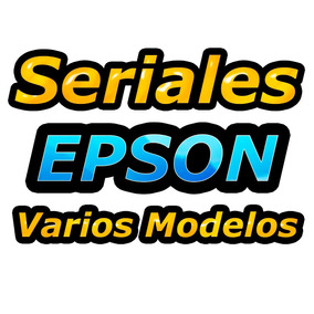 Reset Epson L200 L210 L355 T21 T22 Xp201 L800 K101 Almodilla
