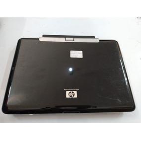 Notebook Hp Pavilion Tx1000 **leiam**